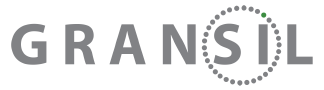 Gransil Logo